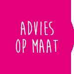 advies_op_maat